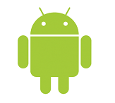 Click here for smartphone apps